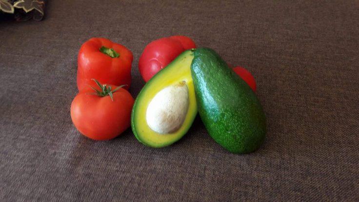 cropped-avocado.jpeg